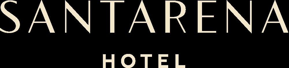 Santarena Hotel