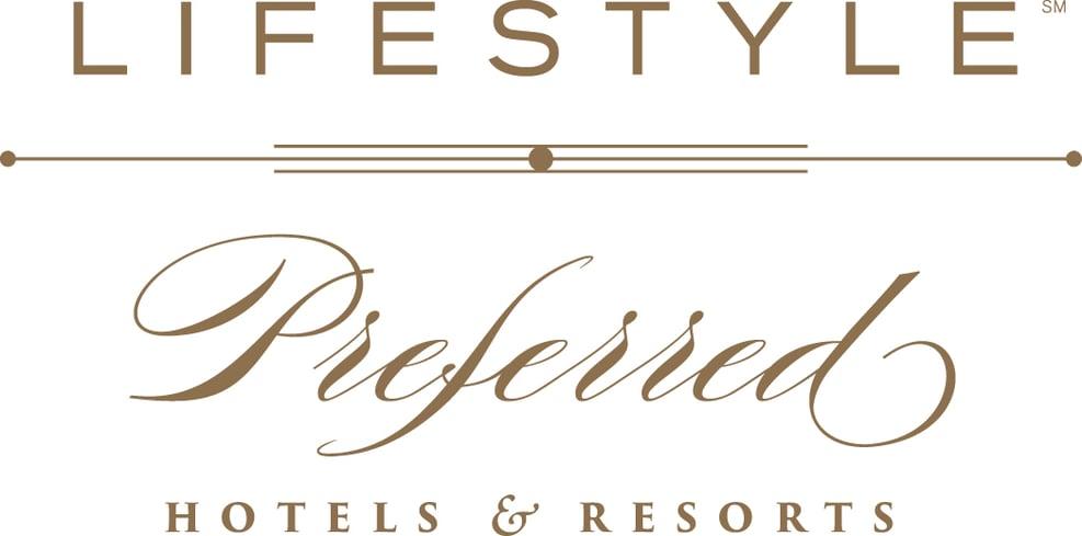 preferred-lifestyle-logo-large_gold